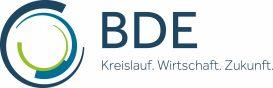130807_BDE_Logo