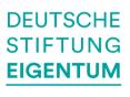 DSE Logo(1)