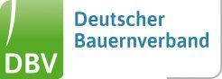 Deutscher_Bauernverband_Logo