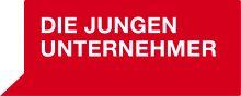 Die_jungen_Unternehmer_logo