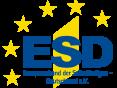 ESD_Logo2