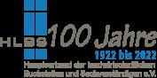 HLBS_Logo