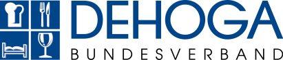 Logo DEHOGA Bundesverband 2006