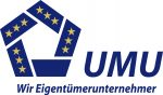 Logo UMU