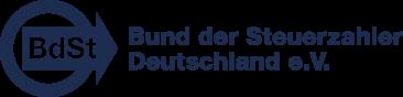 _Logo_2021