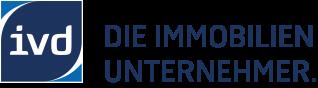 Logo_IVD-Immobilienunternehmer_RGB