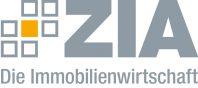 Logo_ZIA_Immobilienwirtschaft