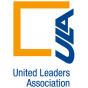 ULA Logo