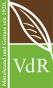 VdR_Logo