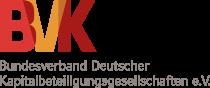 bvk-logo-deutsch