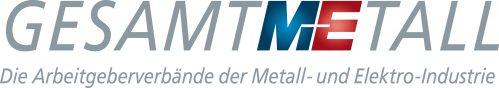 GdM_Logo_final_08.10.2012