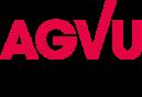 logo_AGVU_4c-hoch
