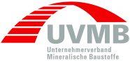 uvmb logo